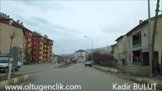 Download Oltu Sokakları (OLTU) Video