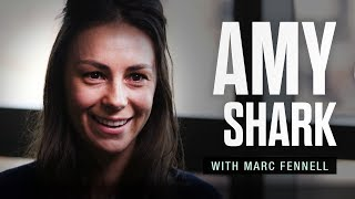 Download Amy Shark opens up friends, family, failure and fame Video