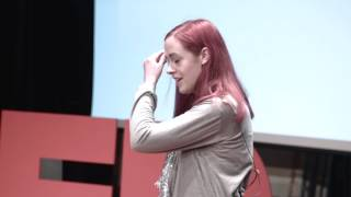 Download What Parkinson's Taught Me | Emma Lawton | TEDxSquareMile Video