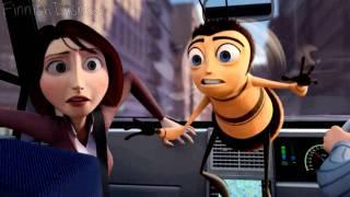 Download Mehiläisen Elokuva - Pirullisuuden Huipentuma Video