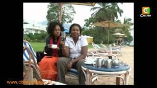 Download Kenyan Entrepreneurs Flock Rwanda Video