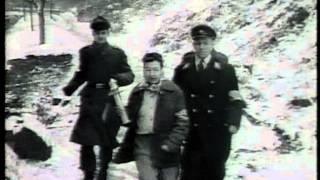 Download Pohraniční stráž - listy z kronik III. Video