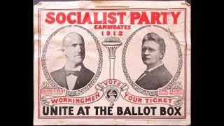Download Is socialism having its moment in U.S. elections? Video