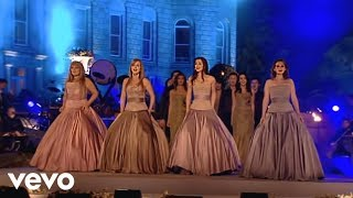 Download Celtic Woman - Amazing Grace Video