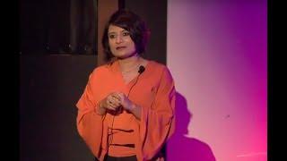 Download Healthy tea | Ruhani Sandhu | TEDxNayapura Video