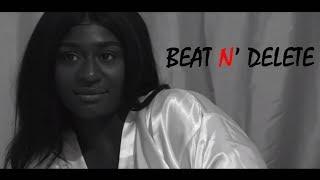 Download Beat N' Delete   Short Film (2018) Video