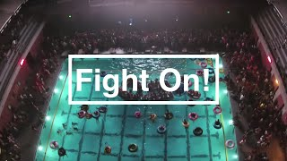 Download USC Welcome Week - Midnight Pool Party Video