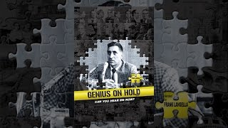 Download Genius on Hold Video