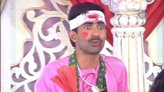 Download Best Of Zafri Khan and Sajan New Pakistani Stage Drama Full Comedy Clip Video