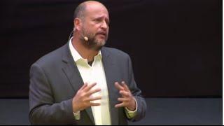 Download Felicidade é aqui e agora | Clóvis de Barros Filho | TEDxSaoPaulo Video