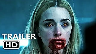 Download THE PASSAGE Official Trailer (2018) Video