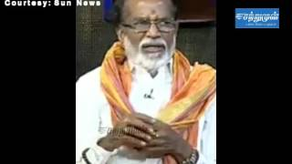 Download how my land was Appropriated by sasikala gangai amaran expalin Video