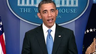 Download Obama Clearly Explains ″Obamacare″ Video