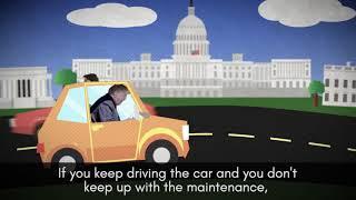 Download Trump's Unstaffed Administration Video