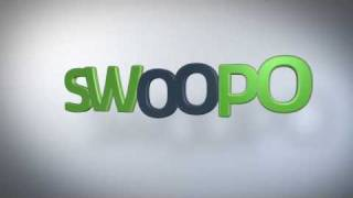 Download Swoopo Tutorial - US Video