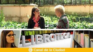 Download Un especial dedicado enteramente a Hebe Uhart en Libroteca Video