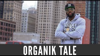 Download ORGANIK TALE: Being cheap will leave you 6feet Video