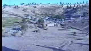 Download umutlu köyü 1 Video