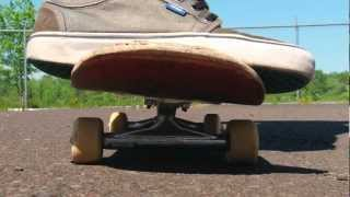 Download Tutorial: How To Skateboard Video