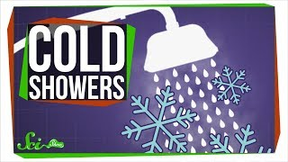 Download Can Cold Showers Really Improve Your Health? Video
