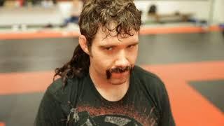 Download Former UFC Fighter Mitch Clarke Pranks JacksonWink MMA Amateurs Video