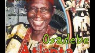 Download Chief Steven Osita Osadebe- Kwue Nkeyi Video