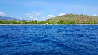 Download Bali Best Places – Pemuteran, Lovina, Bali-Barat-Nationalpark Video