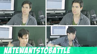 Download ″Kanto″ A Pokémon Parody of Back Home - NateWantsToBattle Video