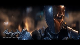 Download The Amazing Top 5: Video Game Official Cinematic Trailer of All Time (PC, PS4 & Xbox One) Video