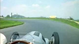 Download 62 Nurburgring-Onboard H.Lang.mpg Video