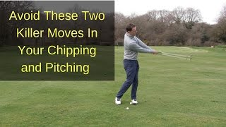 Download Pitch and Chip Your Golf Ball Closer Video