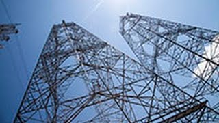 Download L.E. Myers Co - Lattice Tower - Air Crane - MPRP Video