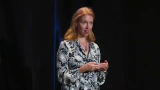 Download Mary Elizabeth Williams, Cancer Patient Advocate Keynote - 2019 CRI Immunotherapy Patient Summit NYC Video