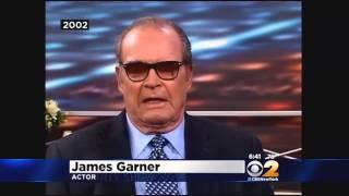 Download Actor James Garner Dies At 86 Video