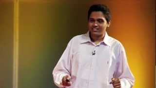 Download A new way to crack exams: Angad Nadkarni at TEDxGateway Video