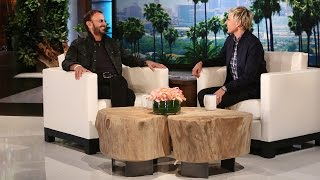 Download Ringo Starr on Life as a Beatle Video