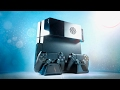 Download Building the Ultimate PS4 Video