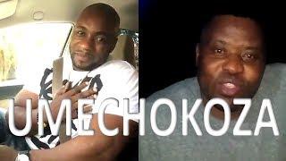 Download KIMENUKA: Alichojibu DuduBaya Baada ya Kutajwa Skendo ya Ushoga Video