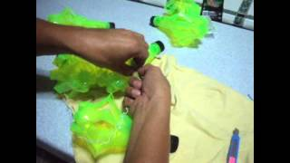 Download How to make a Parol/Lantern Making.(Very Easy & Beautiful) Video