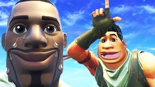 Download Fortnite Dank Memes 17 Video