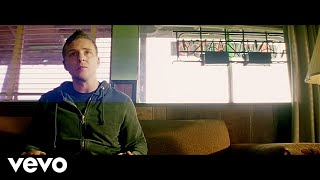 Download OneRepublic - Stop And Stare Video
