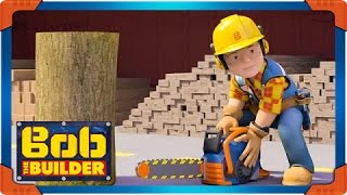 Download Bob The Builder: Learn with Leo // Chainsaw Video
