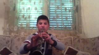 Download klarinetisti me i mir ne bote Video
