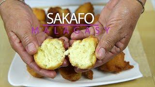 Download Sakafo Malagasy: Mofo baolina Video