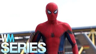 Download Top 10 Superhero Movies of ALL TIME Video