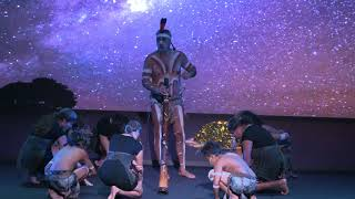 Download Opening Ceremony Highlights - 68th International Astronautical Congress Video
