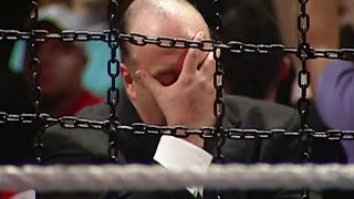 Download ECW December to Dismember - OSW Review #43 Video