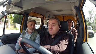 Download Meclis Taksi Vural Kavuncu Video