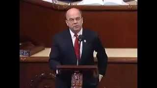 Download Congressman McGovern: What will it take to bring common-sense gun control measures to the floor? Video