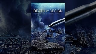 Download Death By Design Video